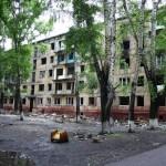 gorkovskaya