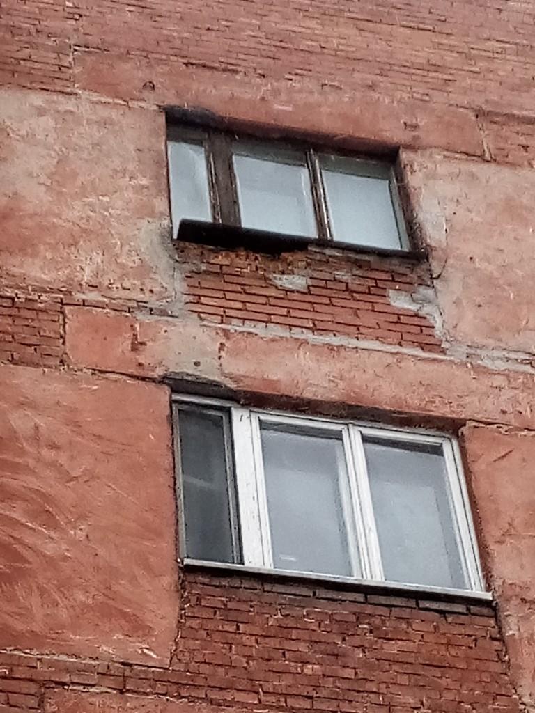 Народная, 33_03
